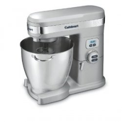 Cuisinart SM-70BC Stand Mixer