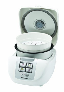 PANASONIC SR-DF101 Rice Cooker