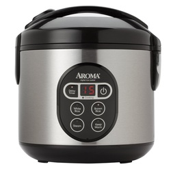AROMA ARC-914SBD Rice Cooker