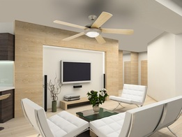 Compare 5 blade ceiling fans westinghouse comet or hunter builder compare 5 blade ceiling fans westinghouse comet or hunter builder deluxe aloadofball