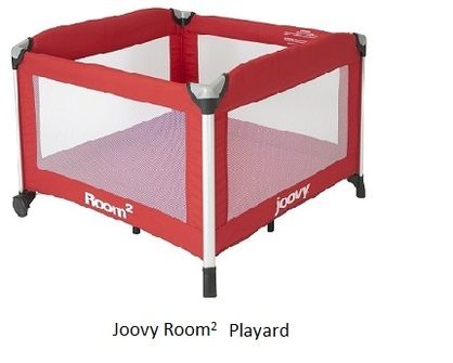 Compare Best Playpens Playards Graco Pack N Play Or