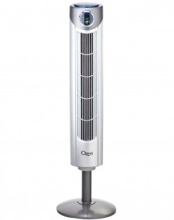 OZERI 42 inch Wind Fan