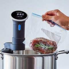 Anova Sous Vide Immersion Circulator