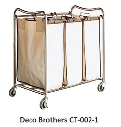 DecoBros CT-002-1