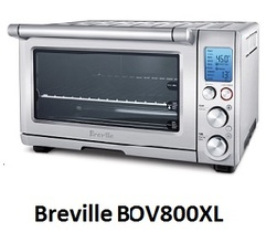 Is Kitchen Aid Convection Toaster Oven Considered A Toaster Oven
