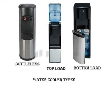 poland spring water dispenser compare bottom load water coolers primo or vitapur top 4299