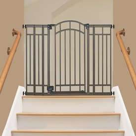 Summer Infant Infant Safety Gate