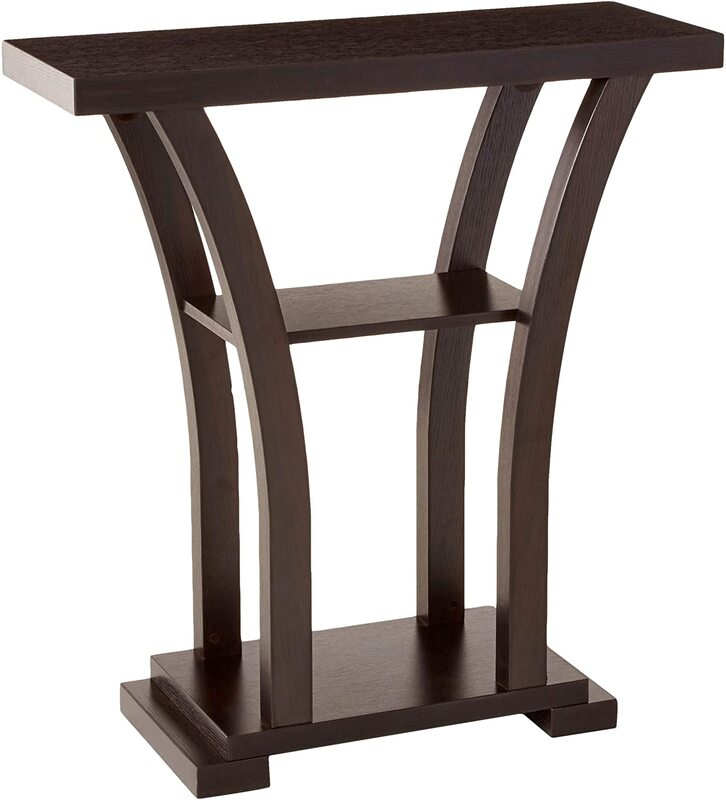 Crown Mark Draper<br>Console Table