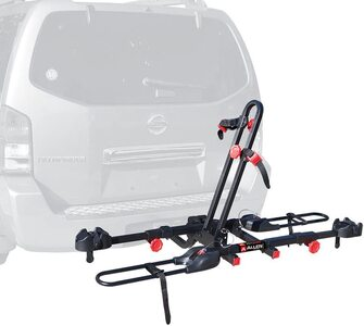 Allen Sports XR 200 Hitch Mount Bike Rack
