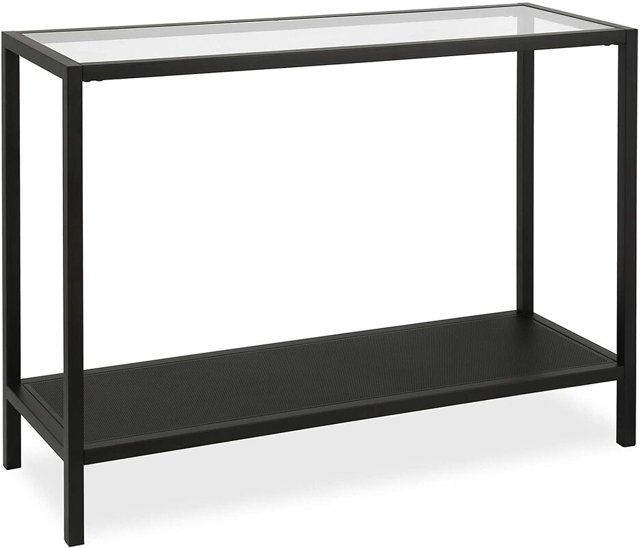 Henn&Hart Console Table