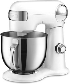 Cuisinart SM-50BC Stand Mixer