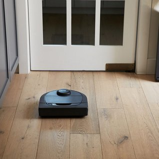 Neato Botvac D3 Connected Vacuuming Robot